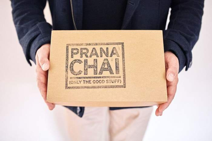 Prana-Chai-March-2016-41327.jpg