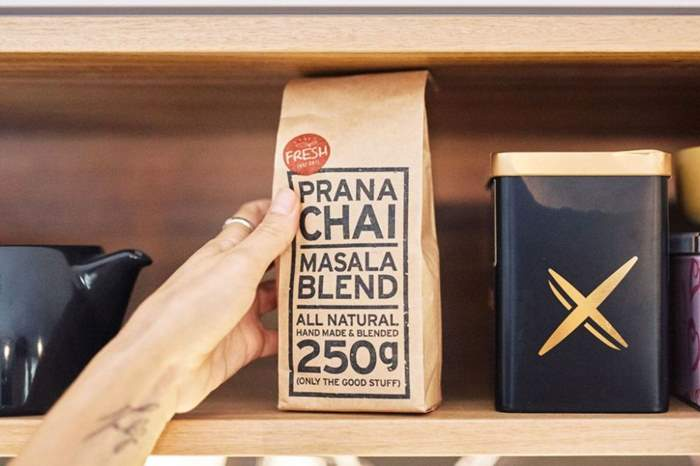 Prana-Chai-March-2016-41197.jpg