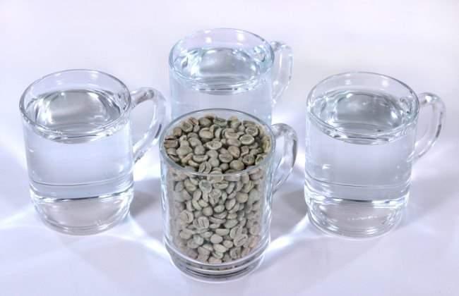 extract-glasses-measuring650 (1).jpg