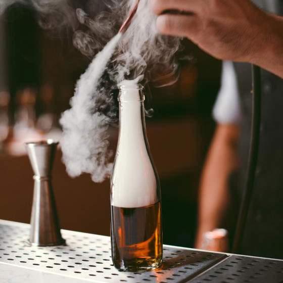 bourboncoffee1.jpg