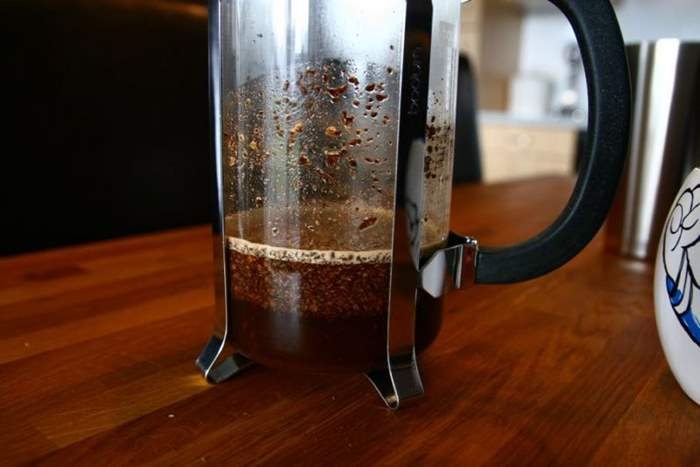French-Press-HowTo-8.jpg