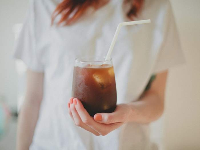 cold brew copy 2.jpg