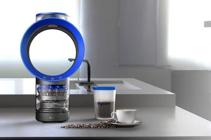 dyson_coffee2.jpg