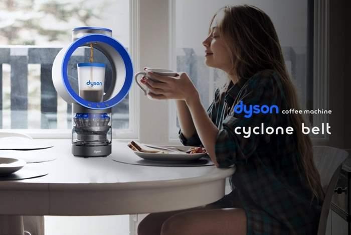 dyson_coffee.jpg