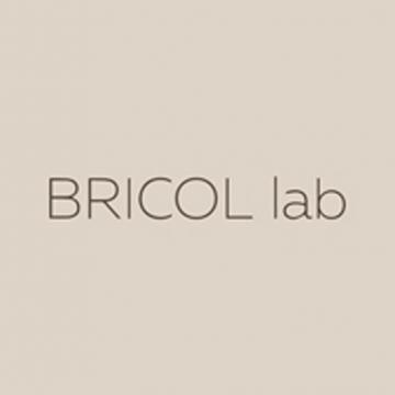 브리콜랩 | 김용권, 차인철 공동대표