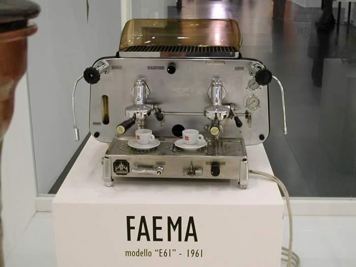faemae61.jpg