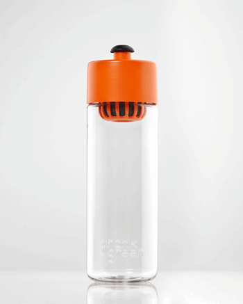bottle-tangerine.png