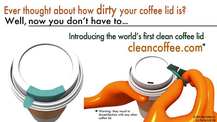 Clean-Coffee-Promo-Photo-Everthoughtabout-large-v2.jpg