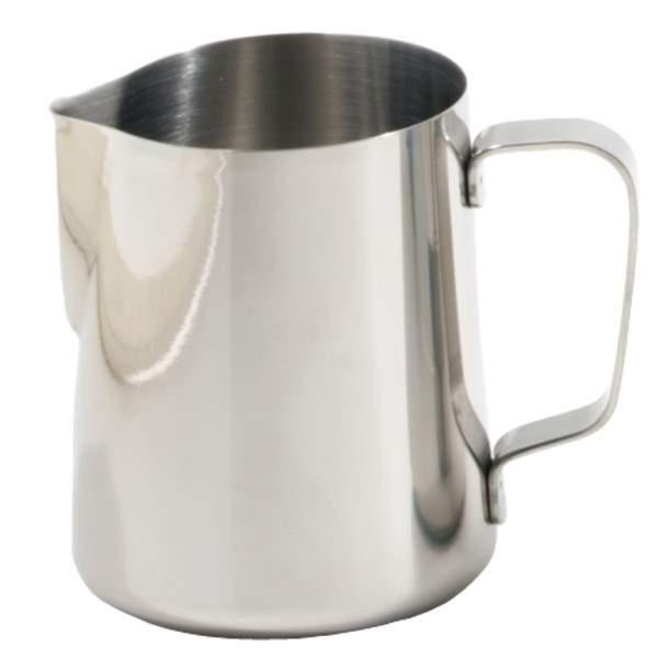 rattleware-milk-frothing-pitcher_1.jpg