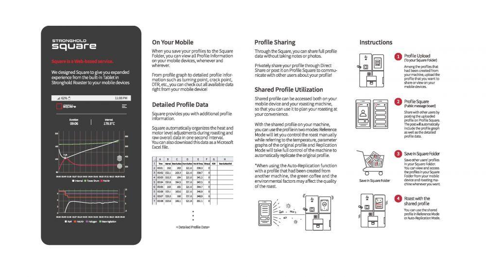 Square_leaflet.jpg