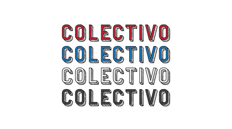 logo_01-01.jpg