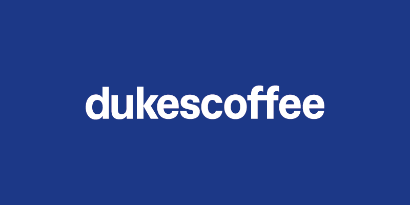 Dukes-Logo.png