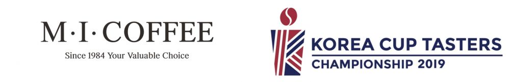 MICOFFEE Logo PNG-horz.jpg