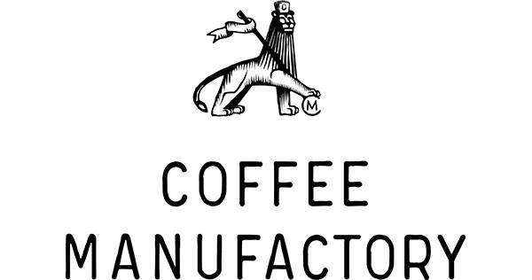coffeemanufactory Logo.jpg