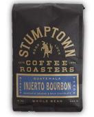 [판매종료][Stumptown] Guatemala El Injerto Bourbon 340g